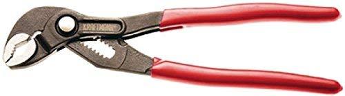 Kraftmann 75208   Pico de loro   bloqueable   300 mm
