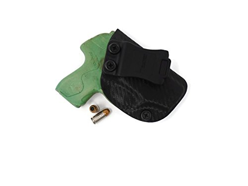 Badger Concealment Beretta Pico IWB Holster (FBI 15 Degree...