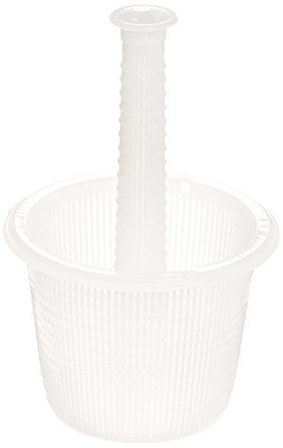 GVT inc HP Skimpro Skimmer Basket