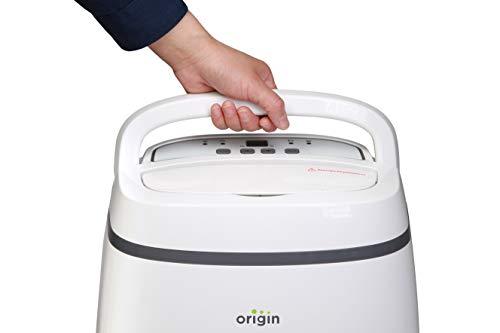 Origin Dehumidifier O12