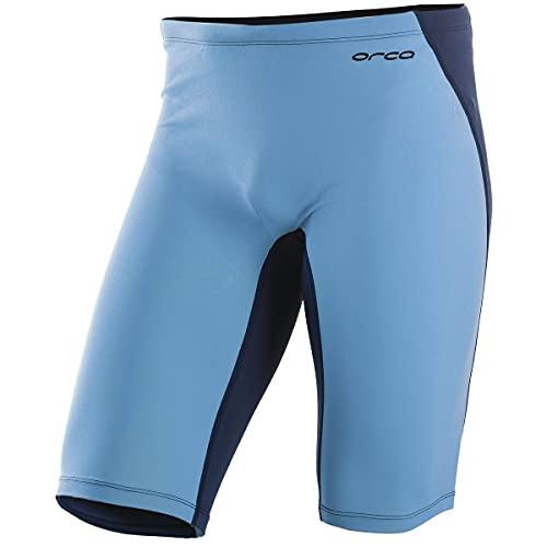 ORCA RS1 Jammer Herren blau Größe XL 2021 Badehose