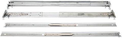 729820-001 Free shipping 900W CFF Power Supply Free shipping on posting reviews FEIHU n1200 Enclo NeXtScale -