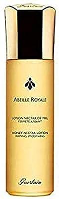 GUERLAIN Abeille Royale Honey Nectar Lotion 150 ml from Guerlain