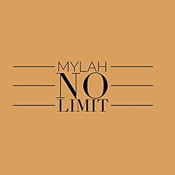 No Limit - Single