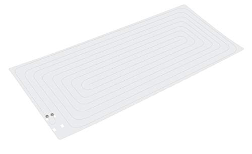PetSafe ScatMat Indoor Pet Training Mat Extension 48 x 20 inches, Large, Extension only