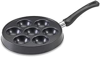 Nordic Ware Danish Ebleskiver Pan