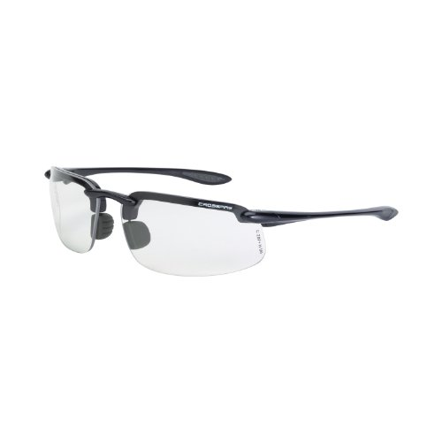 Crossfire Eyewear 2164 ES4 Safety Glasses