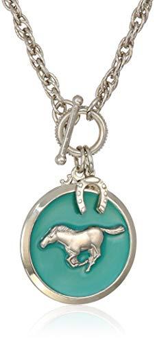 Tóner Color  marca 1928 Jewelry