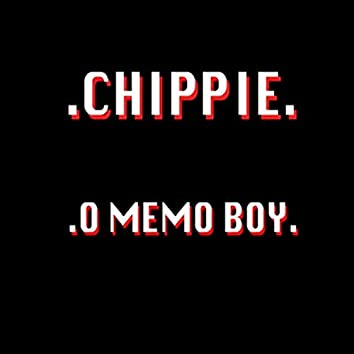 O Memo Boy