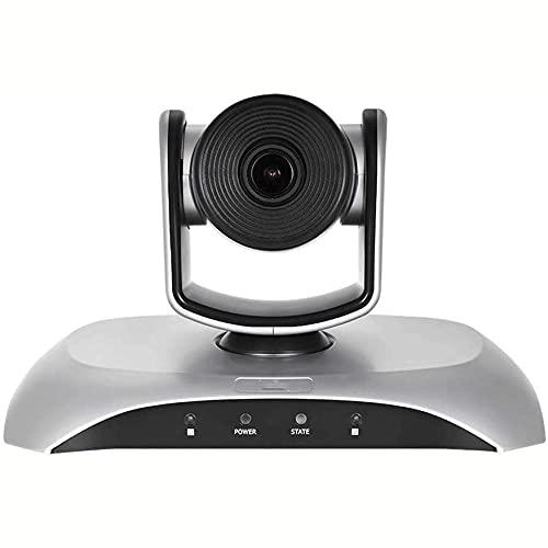 XIXIDIAN Proyector, Mini Portable Portable 1080P HD LCD Pantalla LED Video proyector, para el Cine en casa, Juegos de Entretenimiento y escenas al Aire Libre