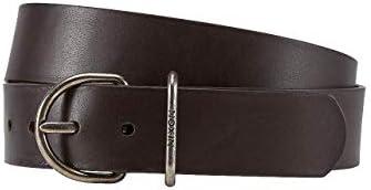 Top 10 Best tactical belt brown