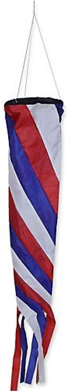 Gyro Delta Patriotic by Premier Kites
