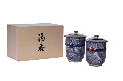 teayumi 95.1390.01 Ciotola in ceramica