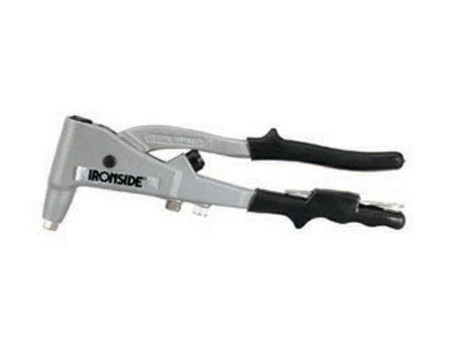 Ironside 141100 klinknagel gereedschap van Aluminium, meerkleurig