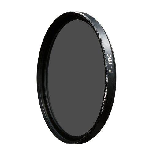 B+W F-Pro 100x 110 - Filtro ND para Objetivos de cámara (40.5 mm)