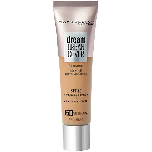 Bb Cream Ponds marca MAYBELLINE