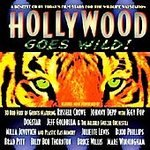 Hollywood Goes Willd! [Hollywood Stars Sing!!]