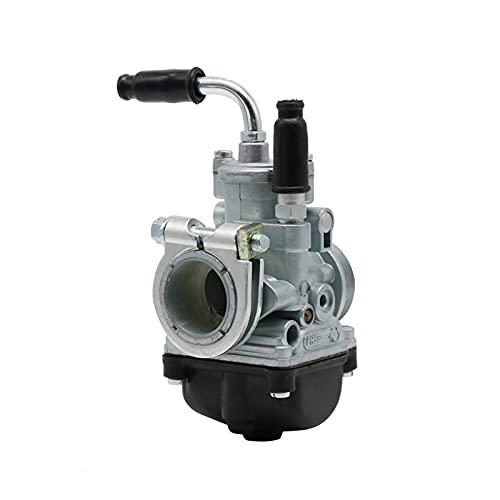 Carburatori Per P& HBG AD Carburatore Carburatore per moto Carburatore per P& HBG 17, 5 mm 19, 5 mm per modello Per C& orsa AD