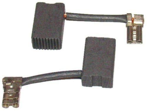Reciprocating Saw Motor Brush Set 384719-01 For Dewalt DW303 DW304 DW307K DW308K