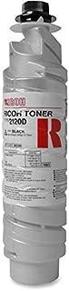 Ricoh 841337 Original Toner Cartridge