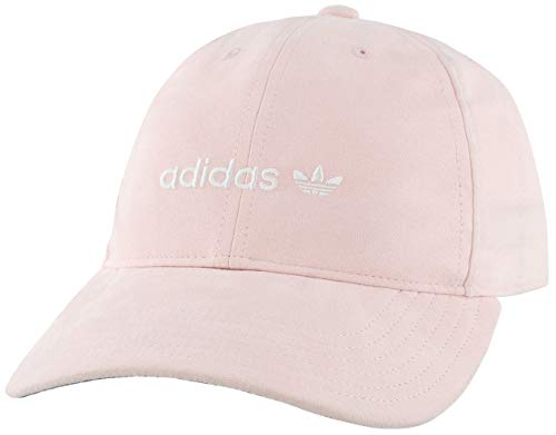 adidas Originals Relaxed Plus - Gorro con Tirantes