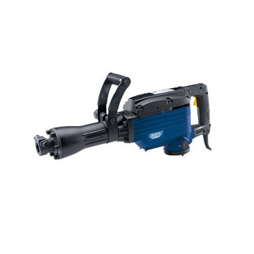 Draper 83352 1600 W 230 V 15 kg Expert Breaker