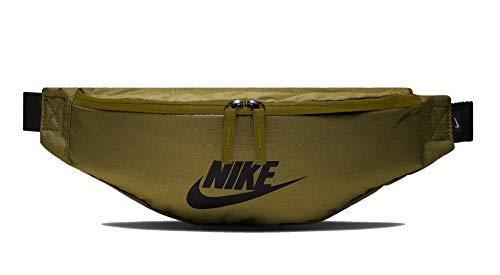 Nike Heritage Hip Bag heuptas