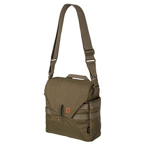 Helikon-Tex Bushcraft Haversack Bag - Adaptive Green