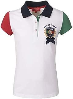 Amazon.es: 4 años - Polos / Camisetas, tops y blusas: Ropa