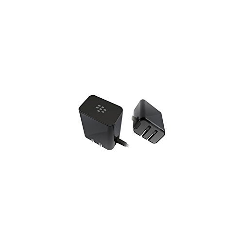 Original Folding Blade Travel Wall Charger works for HP Slate 7 VoiceTab with durable 6FT/2M!