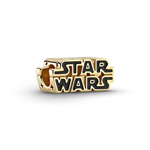 Star Wars Shining 3D logo