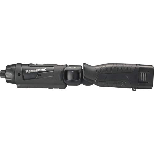 Panasonic(パナソニック)『EZ7421充電スティックドリルドライバー7.2V』
