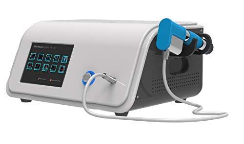 GDNG Shock Wave Therapy Machine
