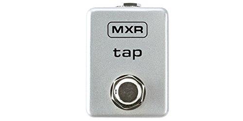 リンク:M199 Tap Tempo Switch