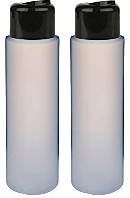 2 Pack Refillable 16