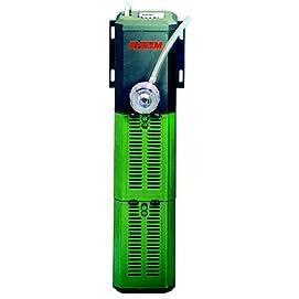 EHEIM PowerLine XL