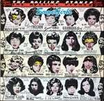 Rolling Stones, The - Some Girls - Rolling Stones Records