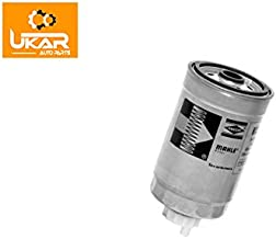 All Makes 4X4 UK Land Rover Range Rover 95-02 P38 Fuel Filter Bmw Diesel Mahle Nrr Part STC2827G