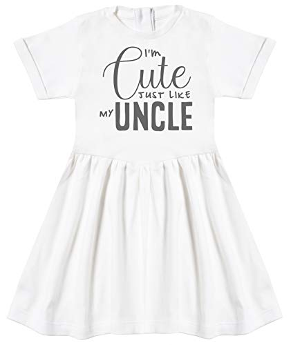 2-6 Years Old Kcloer24 Softball Heart Boys/&Girls Organic T-Shirt Summer Tee