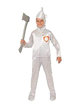 Best awesome mens halloween costumes Reviews