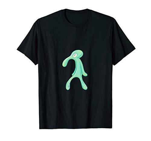 Bold and Brash Dank Meme T-Shirt
