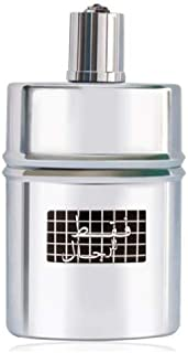 Al Rasasi for Women - Eau de Parfum, 50ml