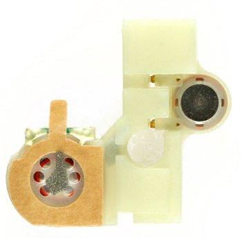 Zumbador-altavoz para SONY ERICSSON K750i/D750i/W800/W810