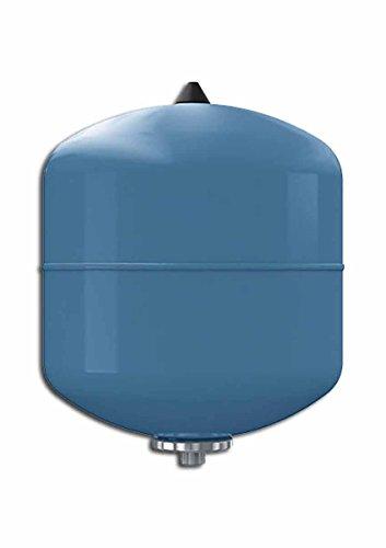 Membran-Ausdehnungsgefäss Refix DE 25 Liter Betriebsüberdruck 10 bar
