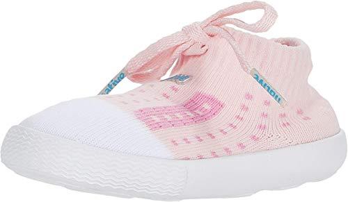 Native Infant Shoes
