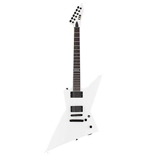 LTD Guitars & Basses EX-401 SW- Guitarra eléctrica
