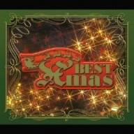 Best X'mas (DVD付)