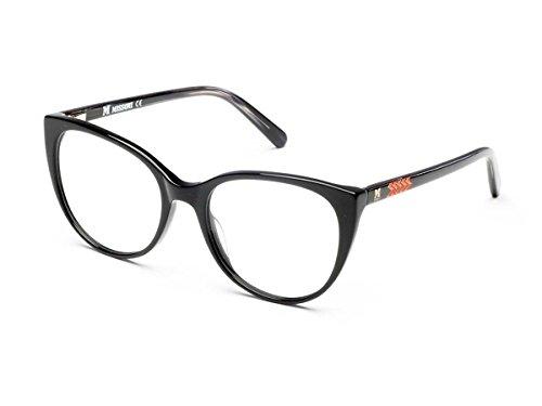 occhiali missoni migliore guida acquisto