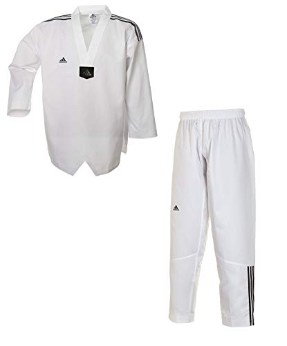 Adidas -  adidas Dobok Adiclub