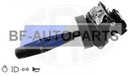 Bf-autoparts BF88003 Commodo Eclairage Phare+Clignotant